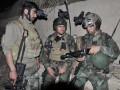 В Афганистане обнаружили автомобиль с тонной взрывчатки