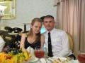 В России похоронили комвзвода Псковской дивизии, погибшего