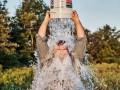 Умер вдохновитель флэшмоба с обливанием ледяной водой