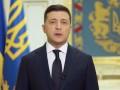 Зеленский пригрозил главам ОГА за зарплаты медикам
