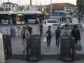 Власти Венеции ограничат число туристов в городе