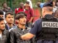 Чехия ради украинцев не будет принимать других мигрантов
