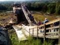 Украина прекращает работы в Станице Луганской