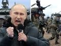 Предсказавший войну в Украине эксперт назвал новую цель Путина