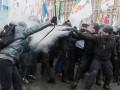 Сегодня центр Киева перекроют из-за протеста ФОПов