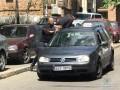 В Киеве задержали похитителей сына атташе Ливии