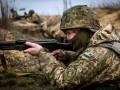 ФСБ РФ пыталась внедрить своего агента в ряды ВСУ под Харьковом - СБУ