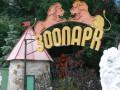 Скандал в ялтинском зоопарке: владелец закрыл питомник, тигрята погибли