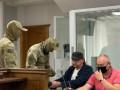 """""""Ждите продолжения"""": Луцкий террорист сделал предупреждение в суде"""