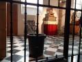 Воры ограбили французский собор из наследия ЮНЕСКО