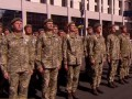 Зеленский объявил об учреждении Дня памяти защитников Украины