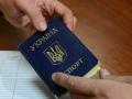 МВД предупреждает: Псевдо-агитаторы могут забрать квартиру