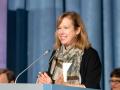 Итоги 2 января: Новый посол США и план возврата Крыма