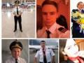 """В базу """"Миротворца"""" внесли весь экипаж самолета, который не долетел в Крым"""