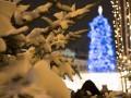 В декабре украинцев ждут