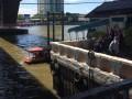 В Бангкоке произошел второй взрыв