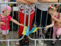 День Независимости: что интересного будет в Киеве
