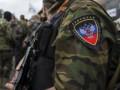 Сепаратисты в Донецке похитили брата сотрудника СБУ
