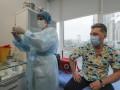 Степанов объяснил, кто пытается сорвать COVID-вакцинацию