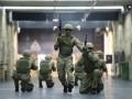 Глава Нацполиции заявил об отстранении трех руководителей операции в Княжичах