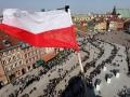 В Польше выявили более сотни нелегальных заробитчан из Украины