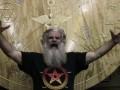 Мексиканский колдун опроверг информацию о конце света в 2012 году