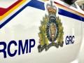 В Канаде разбился вертолет, есть жертвы