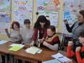 В Одесской области педагогов начали учить языку жестов