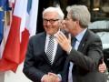 Глава МИД Италии объяснил свои слова об автономии для Донбасса