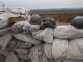 Россия перебросила в Украину три конвоя снабжения для боевиков - ИС