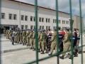 В Турции более 100 человек посадили в тюрьму за участие в перевороте