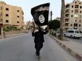 Турция заявила о задержании топ-террориста ИГИЛ