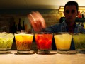 Пиво с мороженым и матэ: краткий гид по национальным напиткам