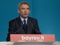 Шансы Макрона победить Ле Пен на выборах во Франции увеличились