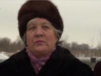 Россия прет: жительница Авдеевки обратилась к ООН и Европе