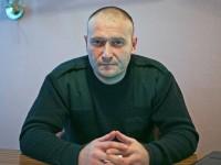 Ярош объяснил причины отступления ВСУ и раскритиковал Порошенко