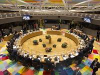 В ЕС согласовали позицию на предстоящих переговорах по Brexit
