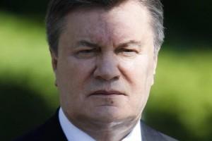 Российские СМИ признают, что президент Украины совершает ошибки