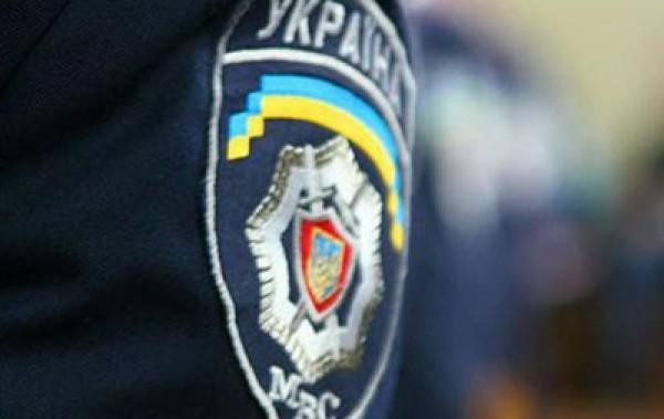 Украинским военным в Крыму разрешено применять оружие для защиты жизни