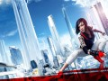 Mirror's Edge: Catalyst –