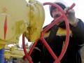 Цены на газ в Европе резко подскочили из-за опасений новой