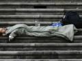 Исследование выяснило, какие суммы побудят украинцев переехать ради работы