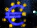 Еврокомиссия до 1 ноября понижает таможенные пошлины на украинский экспорт в страны ЕС