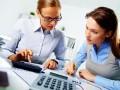 Внесены изменения в правила бухгалтерского учета в Украине