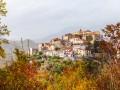 В Италии предлагают по 25 тыс евро каждому, кто переедет в обезлюдевший Молизе