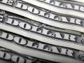 В феврале профицит платежного баланса Украины превысил миллиард долларов