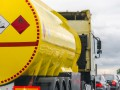 РФ приостановила поставки дизтоплива в Украину - СМИ