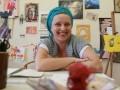 Корреспондент: Цена счастья. Что мешает украинцам наслаждаться жизнью