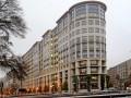 Всемирный банк ухудшил прогноз экономического развития России