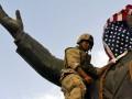 Гигантские потери: во сколько обошлась США война в Ираке